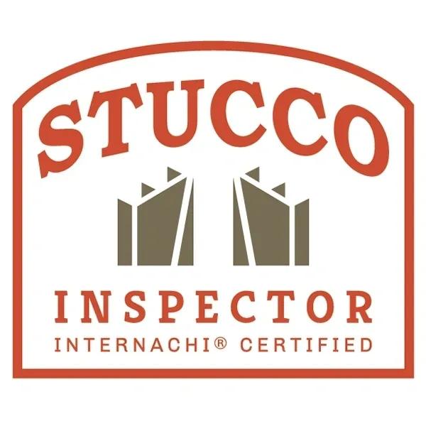 certified home inspector Brandon IA