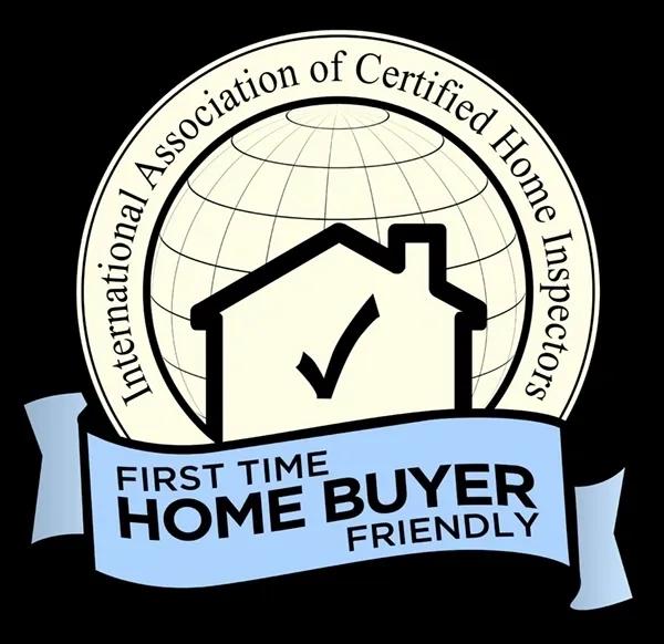 certified home inspector Anamosa IA