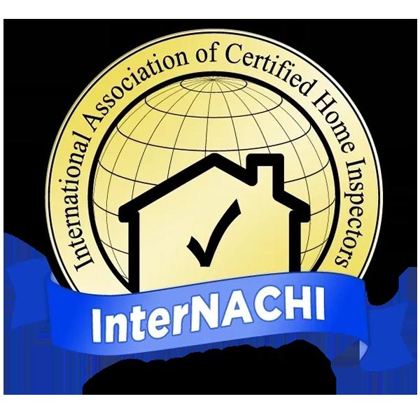 certified home inspector Cedar Rapids IA